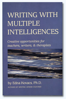 Writing With Multiple Intelligences